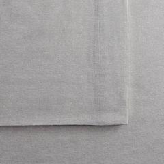 Cuddl Duds Lightweight Flannel Sheet Set