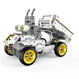 UBTECH BuilderBots Series Jimu Overdrive Kit