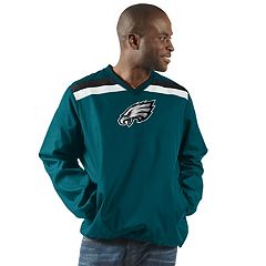 Men's Philadelphia Eagles Progression Pullover