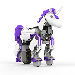 UBTECH Jimu Unicorn Bot Kit