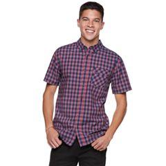 Men's Levi's® Woven Shirt