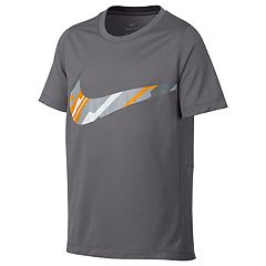 14758ccca Boys Nike Graphic T-Shirts Kids Tops & Tees - Tops, Clothing | Kohl's