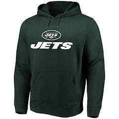 Men's New York Jets Hoodie