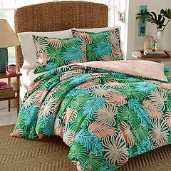 Nine Palms Breeze Comforter Set