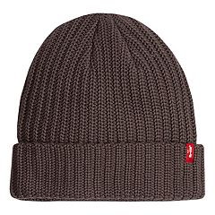 Boys 4-20 Levi's Fisherman Beanie