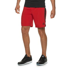 Men's Reebok® Classic Athletic Short