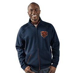 Men's Chicago Bears Rapidity Jacket