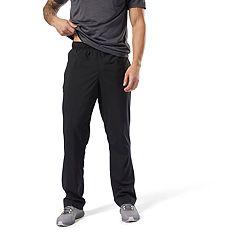 Men's Reebok Tech Woven Pants