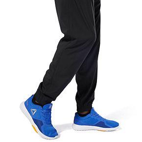 Men's Reebok Tech Lined Woven Pants