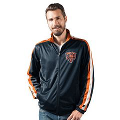 Men's Chicago Bears Challenger Jacket