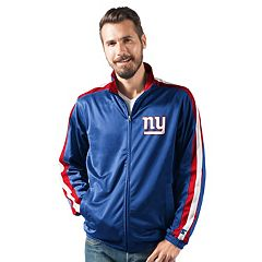 Men's New York Giants Challenger Jacket
