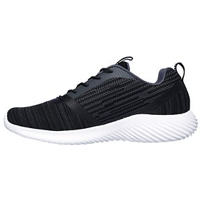 Skechers Bounder Men's Slip-On Sneakers