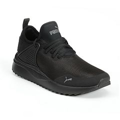 cd4d1568efb PUMA Pacer Next Cage Men s Running Shoes