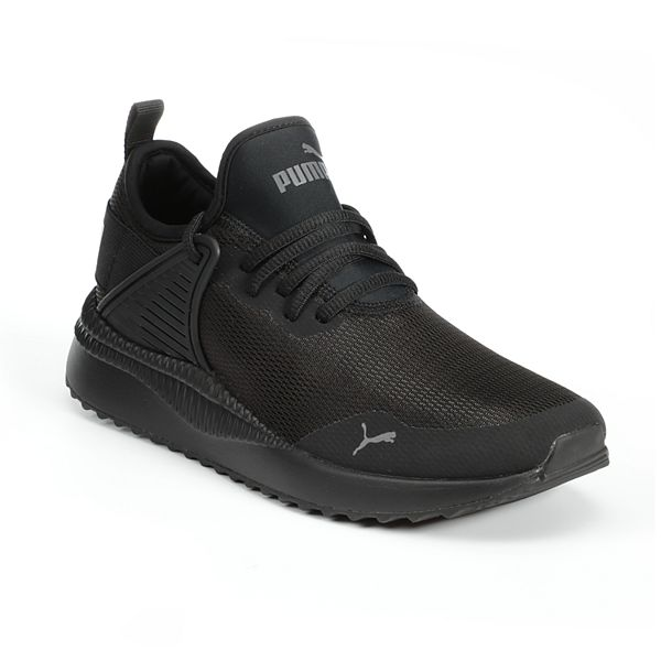 PUMA Pacer Next Cage Men's Running Shoes