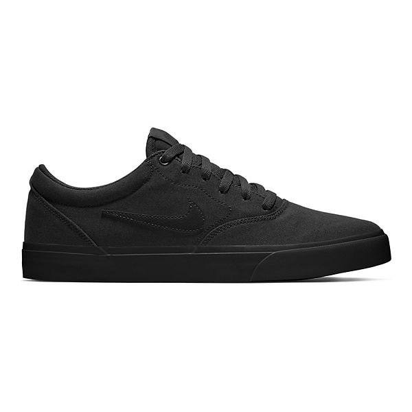 Nike SB Charge Solarsoft Men's Skate Shoes