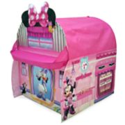 Disney's Minnie Mouse Kitchen Play Tent by Playhut