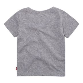 Toddler Boy Levi's® Batwing Graphic Tee