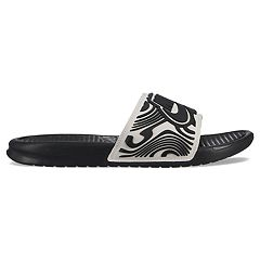 635ec4936aad Nike Benassi JDI SE Men s Slide Sandals