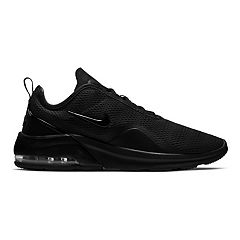 d33ff2227bde8 Nike Air Max Motion 2 Men s Sneakers. Black Royal White ...