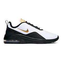 Nike Shoes | Kohl's