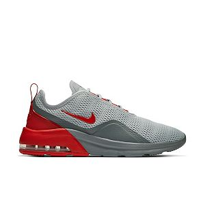 best service fb1dd 084ab Regular.  85.00. Nike Air Max Motion 2 Men s Sneakers. (2). Sale.  79.99.  Regular.  85.00. Nike Air Max Alpha Trainer Men s Cross Training Shoes