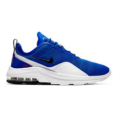 057f9e662c Mens Nike Nike Air Max Motion 2 Men's Shoe