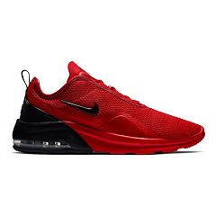 pretty nice f3d8b 47fdb Nike Air Max Motion 2 Men s Sneakers