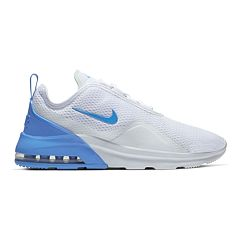 pretty nice 81f1f a2d79 Nike Air Max Motion 2 Men s Sneakers