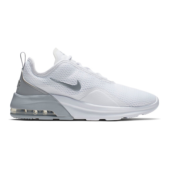 De Dios Santuario futuro  Nike Air Max Motion 2 Men's Sneakers