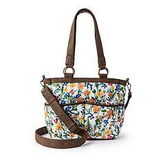 8df668c65 Womens Multi/none Handbags & Purses - Accessories | Kohl's