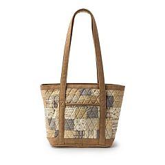 c322f970f199 Donna Sharp Katie Shoulder Bag