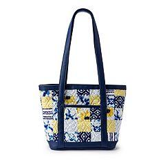 Donna Sharp Katie Shoulder Bag