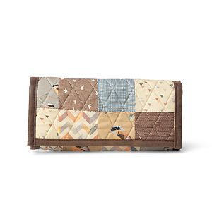 Donna Sharp Margo Wallet