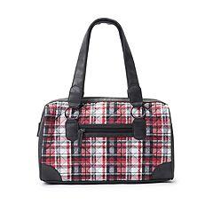 Donna Sharp Tess Shoulder Bag