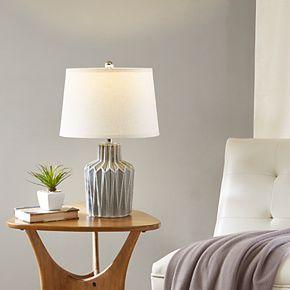 Urban Habitat Dollis Table Lamp