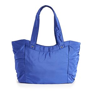 Baggallini Balance Tote with Pouch