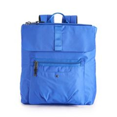 Baggallini Skedaddle Laptop Backpack