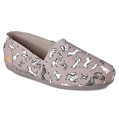 Skechers BOBS Plush Dream Doodle Women's Flats