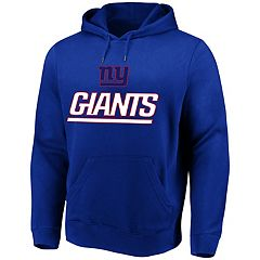 Men's New York Giants Hoodie