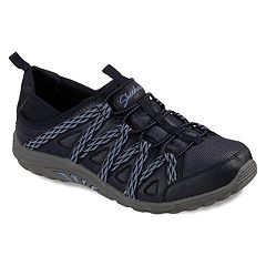 Skechers Relaxed Fit Reggae Fest Web of Ties Women's Shoes
