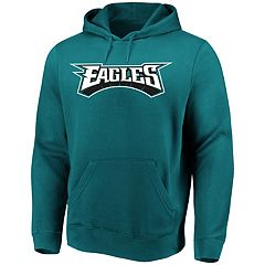 Men's Philadelphia Eagles Hoodie