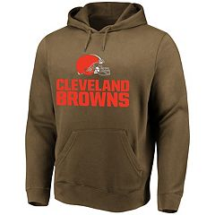 Men's Cleveland Browns Hoodie