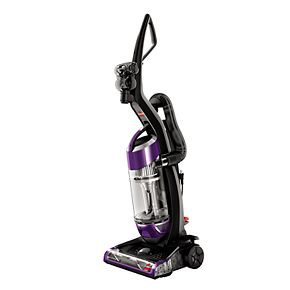 BISSELL Cleanview Plus Upright Bagless Vacuum
