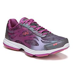 Ryka Devotion Plus 2 Women's Sneakers