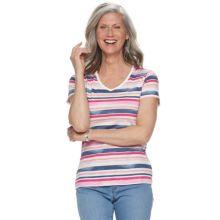 3482291_Blue_Pink_Stripe?wid=220&hei=220