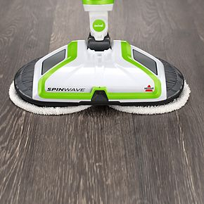 BISSELL SpinWave Mop Pads