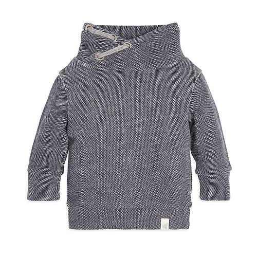 Burts Bees Baby Baby Boys Sweatshirt Zip-up Hoodies /& Pullover Sweaters
