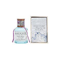 Library Of Flowers Forget Me Not Perfume - Eau de Parfum