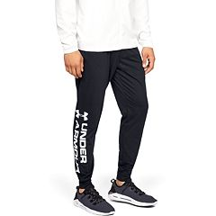 870a9995f53b13 Men's Under Armour Sportstyle Cotton Graphic Jogger