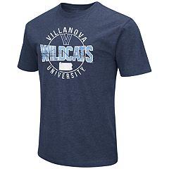 Men's Villanova Wildcats Team Tee
